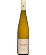 Baumann-Zirgel Pinot Gris Rimelsberg 2019