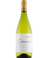 Cousiño-Macul Chardonnay 2019