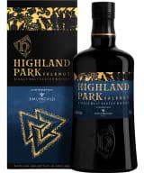 Highland Park Valknut Single Malt