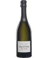 Drappier Champagne Brut Nature