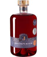 Junimperium Winter Edition Gin