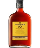 Torres 10 Gran Reserva
