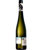 Corvers-Kauter R3 Riesling Rheingau Remastered Organic 2020