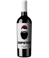 Hipster Negroamaro 2020
