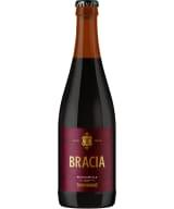 Thornbridge Bracia Rich Dark Ale