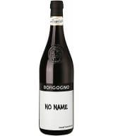Borgogno No Name Nebbiolo 2016