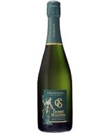 Gonet Sulcova Blanc de Blancs Champagne Brut