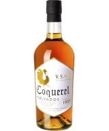 Coquerel VSOP Calvados