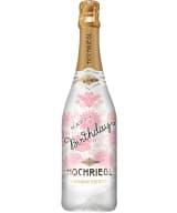Hochriegel Happy Birthday Trocken