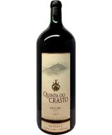 Quinta do Crasto Reserva Old Vines Mathusalem 2017