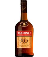Bardinet XO