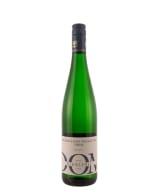 DOM Bischöfliche Weingüter Trier Riesling Trocken 2020