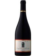 Leyda Single Vineyards Canelo Syrah 2017