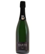Barth Riesling Brut