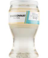 Wine Cup Chardonnay 2017
