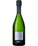 Hugues Godme Les Champs Saint Martin Grand Cru Champagne Extra Brut 2010