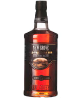 New Grove Old Tradition 5 YO