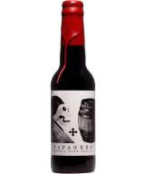 Ritual Lab Papanero Barrel Aged Series Cognac