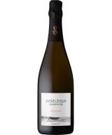 J-M Sélèque Solessence Champagne Extra Brut