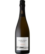 JM Sélèque Solessence Champagne Extra Brut