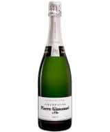 Pierre Gimonnet Cuvée Cuis 1er Cru Blanc de Blancs Champagne Brut