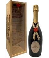 Jean Vesselle Cuvée Le Petit Clos Grand Cru Bouzy Champagne Brut 2006