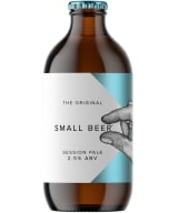 The Original Small Beer Session Pale