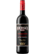 Ribshack Red 2017