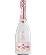 Veuve du Vernay Ice Rosé Demi-Sec