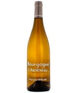 Francois Mikulski Bourgogne Chardonnay 2019