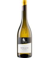 Cantina Kaltern Weissburgunder Pinot Bianco 2018
