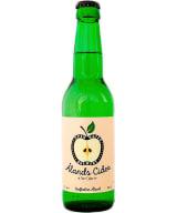 Open Water Ålands Cider