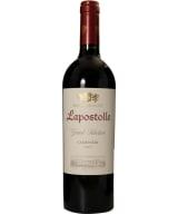 Lapostolle Grand Selection Carmenere 2018