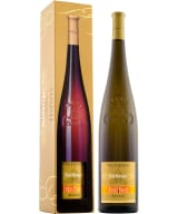 Wolfberger Les Festives Riesling 2018