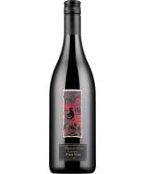 Vicarage Lane Pinot Noir 2019