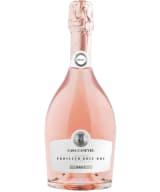 Casa Canevel Prosecco Rosé Brut 2020