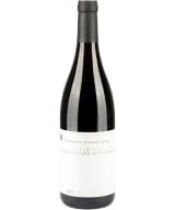 Krasna Hora Pinot Noir 2019