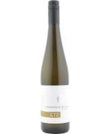 Etz Bleckenweg On Oak Chardonnay 2015