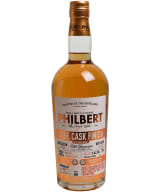 Philbert Rare Cask Finish Sauternes 2014