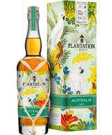 Plantation Australia Vintage 2007