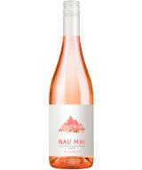 Nau Mai Sauvignon Blanc Blush 2020