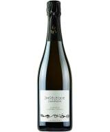 J-M Sélèque Quintette Champagne Extra Brut