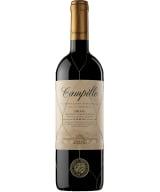 Campillo Gran Reserva 2012