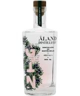 Åland Distillery Gin
