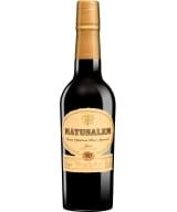 Matusalem Oloroso Sherry 30