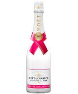 Moët & Chandon Ice Impérial Rosé Champagne Demi-Sec