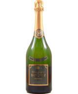 Deutz Champagne Demi-Sec