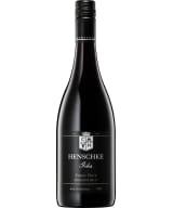 Henschke Giles Pinot Noir 2016