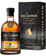 Kilchoman Loch Gorm 2021 Single Malt