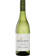 Kleine Zalze Bush Vines Chenin Blanc 2018